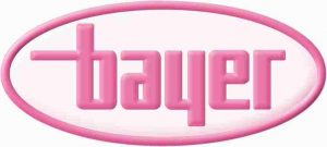 2.Bayer Design