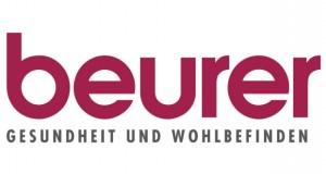 2.Beurer