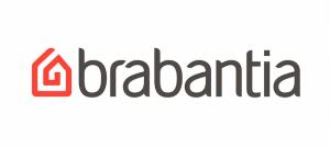 2.Brabantia