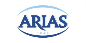 3.Arias