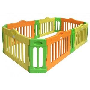 3.Baby Vivo rectangular