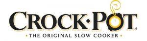 3.Crock-Pot