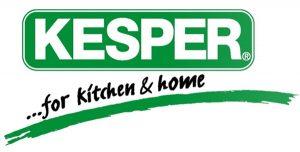 3.Kesper