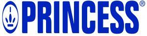logo princess-2