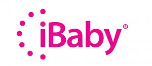 3.iBaby