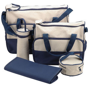 4.Set 5 kits Surepromise Azul