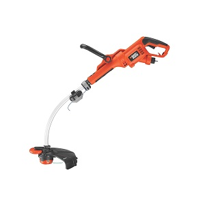 5.Black&Decker GL9035