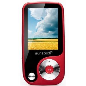 5.Sunstech Thorn