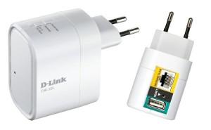 DLink DIR505