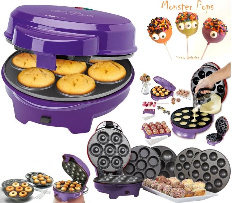 maquina-de-donuts-consejo