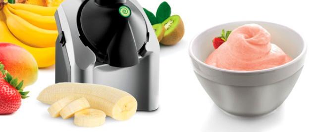maquina-de-helado-guia