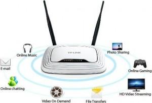 routerwifi