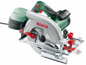 1.1 Bosch - PKS 66 AF