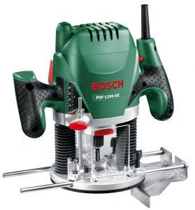 1-1-bosch-pof-1200-ae