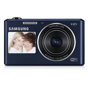 1.1 Samsung DV150F