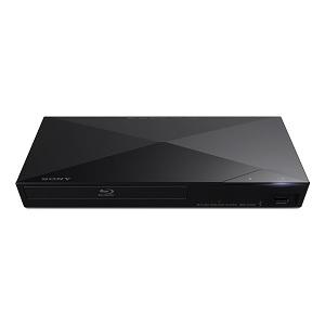 1.1 Sony BD-PS1200