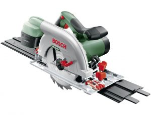 1.2 Bosch - PKS 66 AF