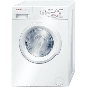 1.2 Bosch WAB20060EE