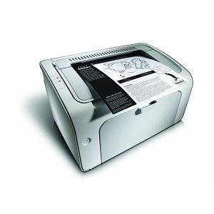 1.2 HP P1102 LaserJet Pro