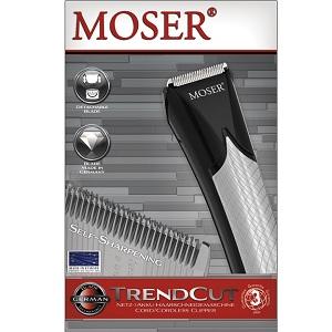 1.2 Moser 1881.0055 TrendCut