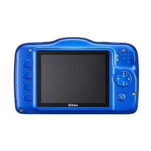 1.2 Nikon Coolpix S32