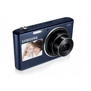 1.2 Samsung DV150F