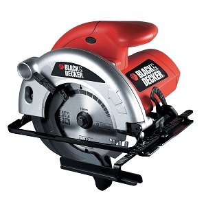1.Black&Decker CD601