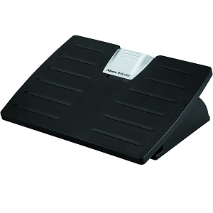 1.Fellowes Office Suites Microban