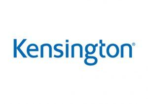 1.Kensington