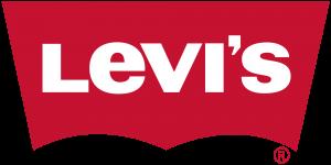 1.Levi's