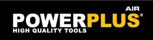 1.Powerplus