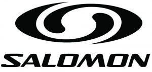 1.Salomon
