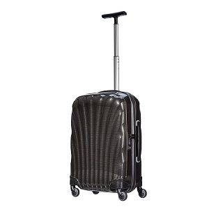 1.Samsonite 53449-1041