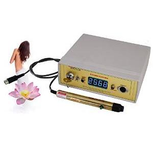1.Schonheit IPL-Lasersystemen DM9050