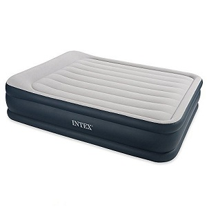 2.Intex Pillow Rest Raised