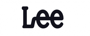 2.Lee