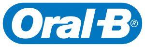 2.Oral B