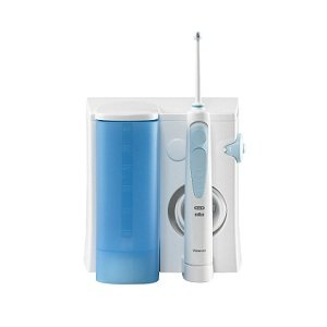 2.Oral B Professional Care Waterjet MD16
