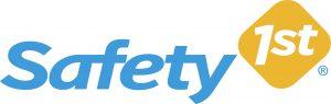 2.Safety