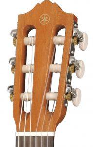 2.Yamaha GL1