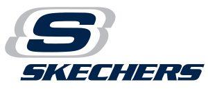 3. Skechers