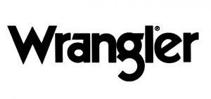3. Wrangler