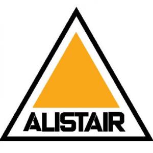 3.Alistair
