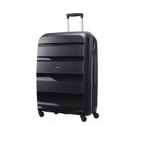3.American Tourister Bon Air Spinner