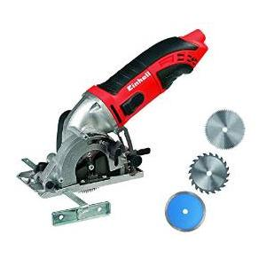 3.Einhell TC-CS 860 Kit