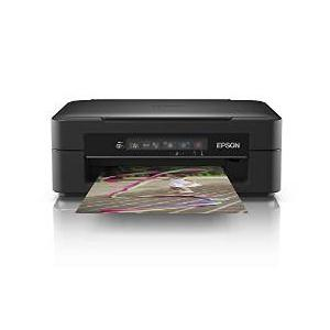 3.Epson Expression Home XP-225