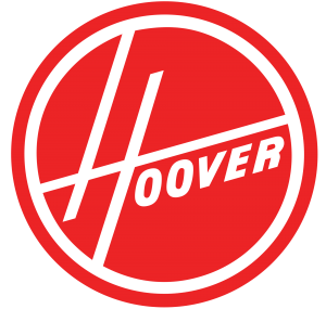 3.Hoover