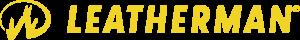 3.Leatherman