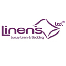 3.Linens Limited (singura varianta)