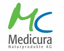 3.Medicura
